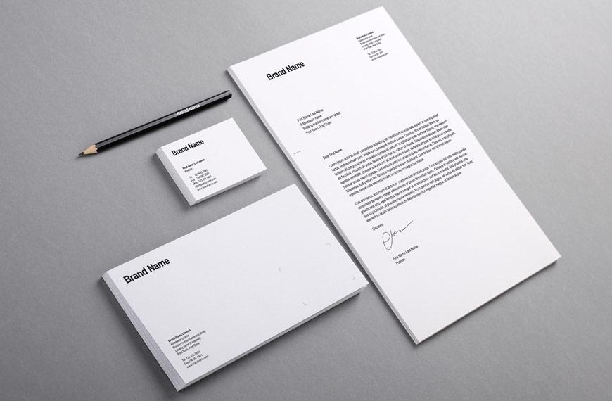 Smart Website Deisgn